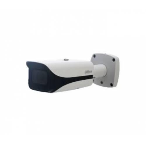 DH-IPC-HFW5231EP-ZE 2 Мп ePoE WDR IP видеокамера Dahua