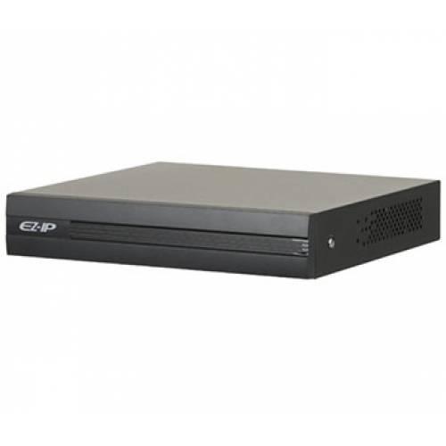 NVR1B04HC/E 4-канальный сетевой видеорегистратор
