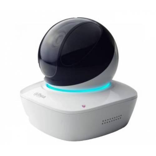DH-IPC-A15P 1.3 МП IP видеокамера Dahua