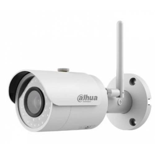 DH-IPC-HFW1120S-W 1.3 МП IP видеокамера Dahua