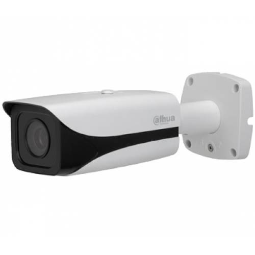 DH-IPC-HFW8331EP-Z 3 Мп WDR Smart видеокамера Dahua