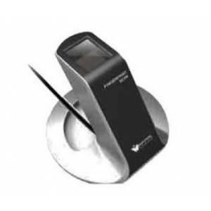 DH-ASM102 Программатор отпечатков пальцев