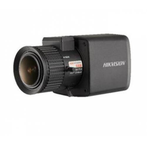 DS-2CC12D8T-AMM 2 Мп Ultra-Low Light видеокамера