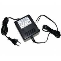 HKA-A24250-230 AC блок питания для PTZ камер