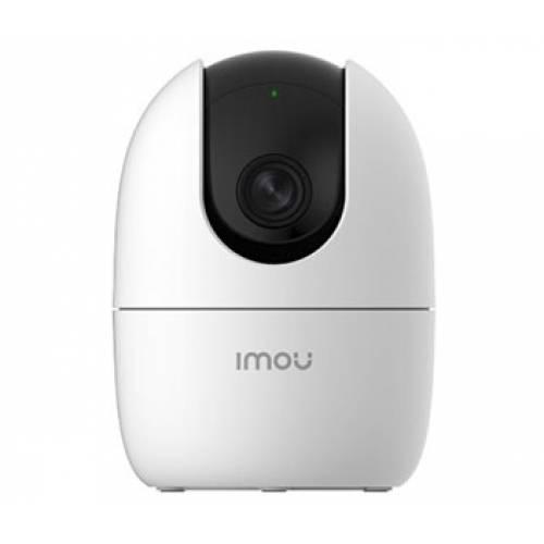 DH-IPC-A22EP 1080P Wi-Fi PT камера Dahua