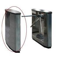 Тумба для турникета Tecsar KS1201