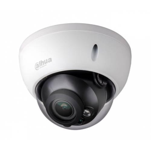 DH-HAC-HDBW1200RP-Z 2 Мп HDCVI видеокамера