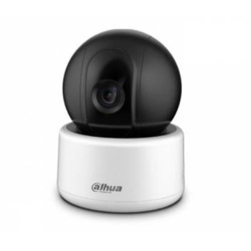 DH-IPC-A22P 1080P Wi-Fi PT камера Dahua