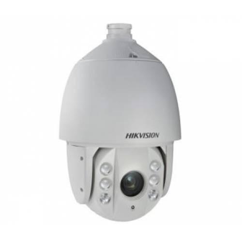 DS-2AE7168A Видеокамера цветная скоростная роботизированная