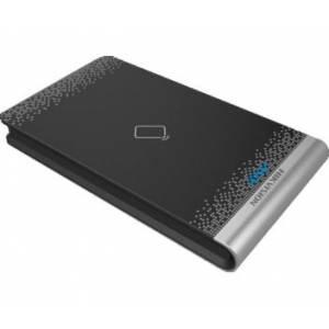 DS-K1F100-D8E USB устройство для ввода карт