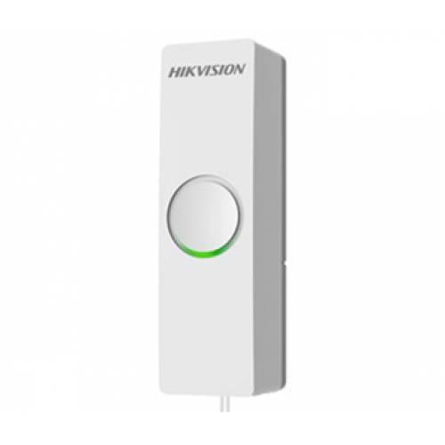 DS-PM-WI1 Беспроводной расширитель на 1 выход (868Mhz)