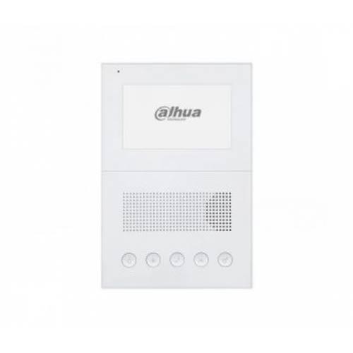DH-VTH2201DW IP аудио монитор