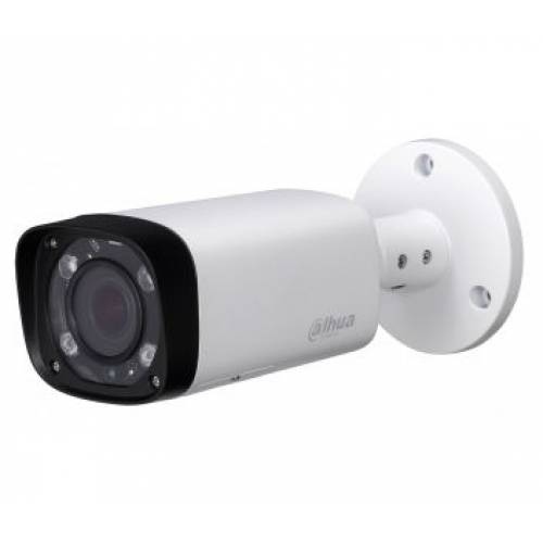 DH-IPC-HFW2431RP-ZS-IRE6 4Mп WDR IP видеокамера Dahua