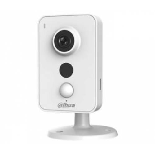 DH-IPC-K15P 1.3 МП IP видеокамера Dahua