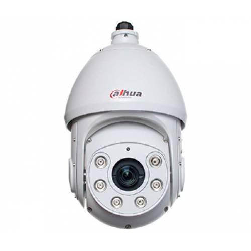 DH-SD6423-H IP SpeedDome Dahua
