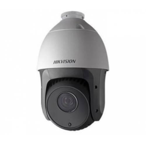 DS-2AE5123TI-A 1.0МП HDTVI SpeedDome Hikvision