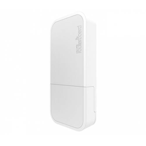 RBwAP2nD 2.4GHz Wi-Fi внешняя точка доступа